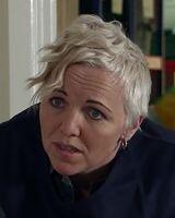 Sue Hodgkins
