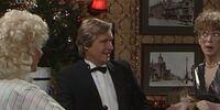 Episode 2788 (21st December 1987)