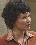 Joan Davies 1978