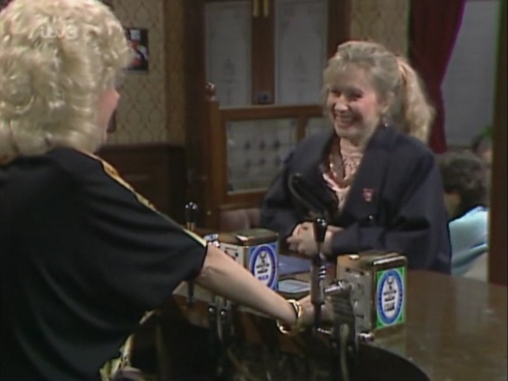 File:Episode 2715.jpg