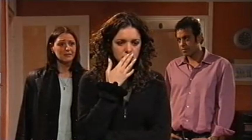 File:Episode 5200.jpg