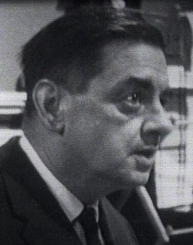 File:Frank 1967.JPG