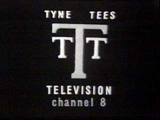 File:Tyne Tees Television - Channel 8 logo.jpg
