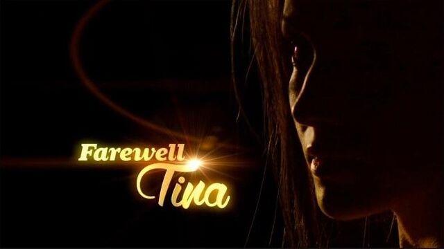 File:Farewell Tina.JPG