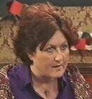 Terri Metcalfe