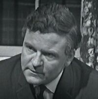 NormanLindley1965