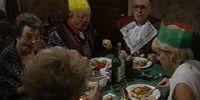 Episode 4322 (25th December 1997)