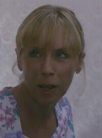 EileenWentworth1992