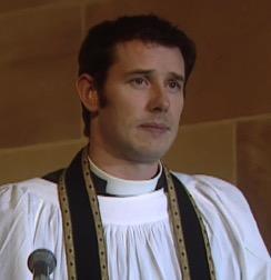 File:Vicar (David Kangas).jpg