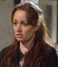 Linda Baldwin 2001