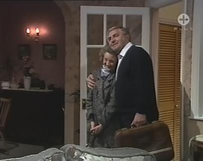 File:Episode3147.jpg