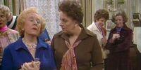 Episode 1741 (21st September 1977)