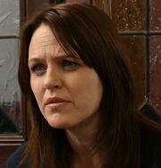 Ann McIntyre 2014