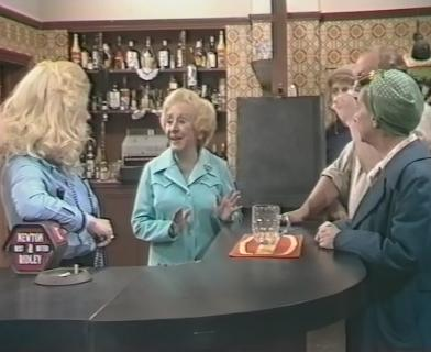 File:Episode1740.jpg