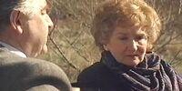 Episode 3692 (29th April 1994)