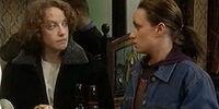Episode 4592 (11th April 1999)