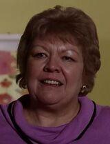 Debbie Allinson