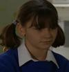 Sophie Webster 2004
