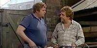 Episode 2007 (25th June 1980)