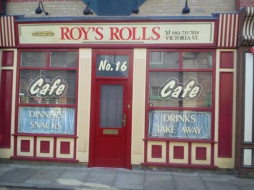 File:Roys rolls full view.jpg