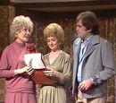 Episode 2134 (14th September 1981)
