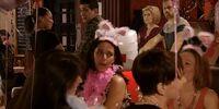 Episode 8371 (23rd April 2014)