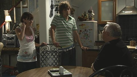 File:Episode6906.JPG
