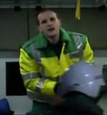 File:Paramedic 2 7486.JPG