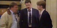 Episode 4003 (22nd April 1996)