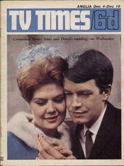TVT 1965(4)