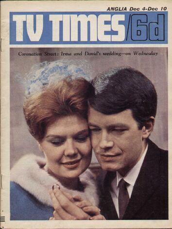 File:TVT 1965(4).jpg