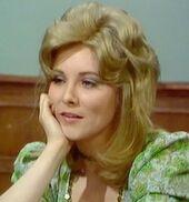 Lorna Shawcross