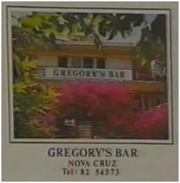 File:Gregory's Bar.jpg