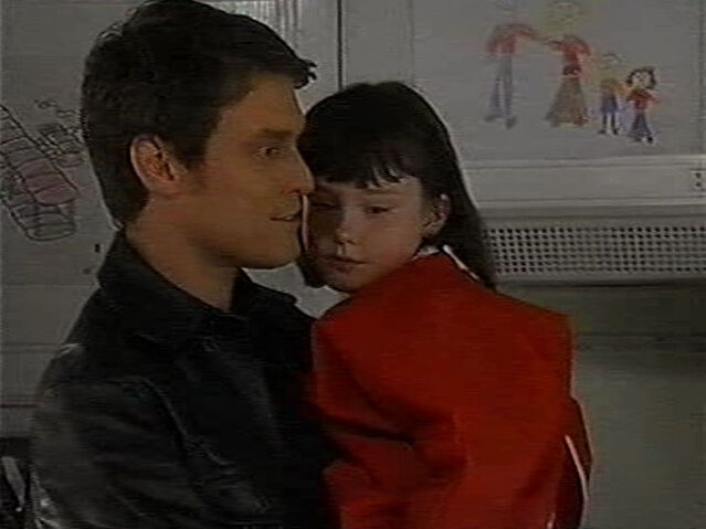 File:Episode 4611.jpg