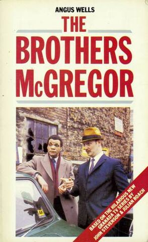 File:The Brothers McGregor.jpg
