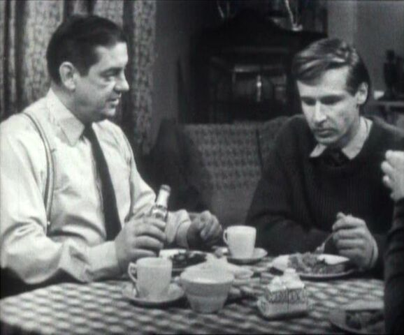 File:Episode 1.JPG