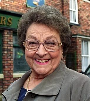 File:Betty Portrait.jpg