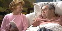 Episode 2377 (11th January 1984)