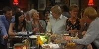 Episode 4696 (10th October 1999)