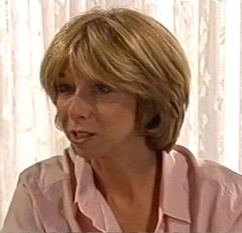 File:Gail 2002.jpg