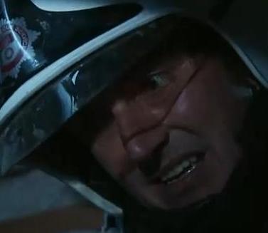 File:Fire Officer Wayne.JPG