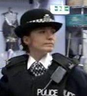 File:PC West (2007).jpg