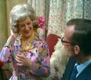 Episode 1264 (26th February 1973)