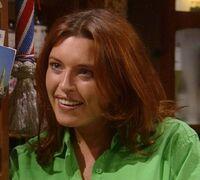 Samantha Failsworth 1997
