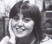Sharon gaskell 1980s
