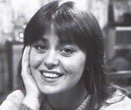 File:Sharon gaskell 1980s.jpg