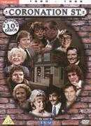 File:Coronation Street 1980 - 1989 -10 Discs-.jpg
