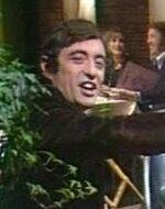 Frank 1974