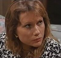 Linda farrell