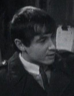 File:Ray 1966.JPG